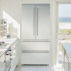Refrigerador Liebherr CS 2062