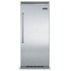 Freezer Viking Série 5 544L - Inox ou para revestir