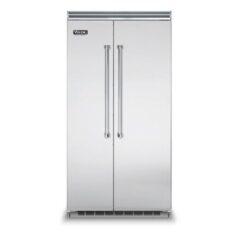 refrigerador-viking-serie-5-717 -aco-inox-cevimar.jpg
