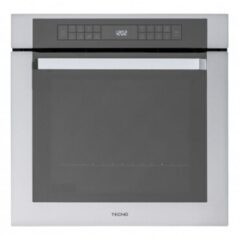 Forno lofra tecno LARGE TO73 EXDA - 1 frontal