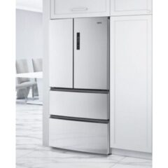 Refrigerador DYNAMIC TR45 FXDA - 1 frontal